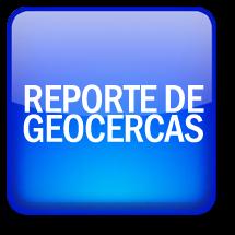 reporte-geocercas