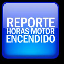 reporte-horas-motor-encendido